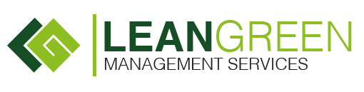 Lean Green Management Solutions